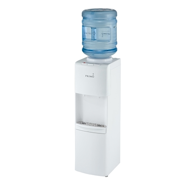 dispenser acqua