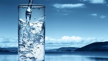 tipi di acque