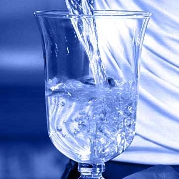 depurazione acqua - Acqua