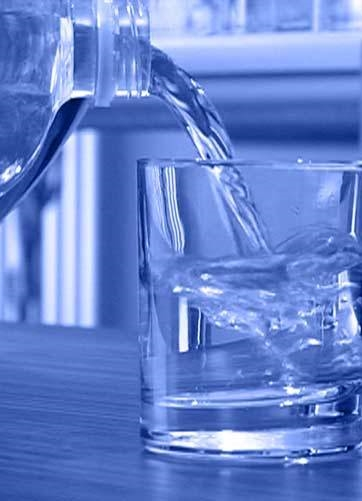 distributore acqua - Acqua