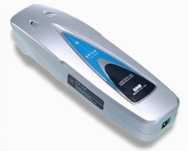 epila laser