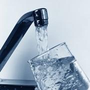 acqua filtrata