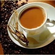 caffè ginseng proprietà