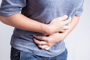 dieta per morbo di Crohn