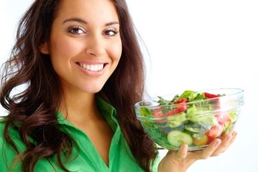 alimenti per morbo Crohn