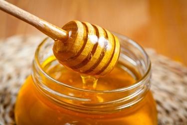 Valutazione dell'indice glicemico miele