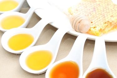 varietà miele