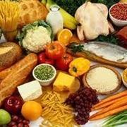 qualità alimenti