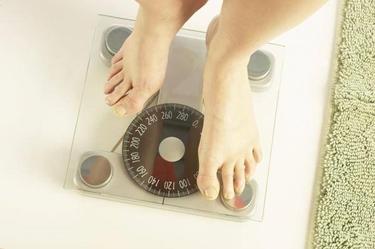 peso e grasso