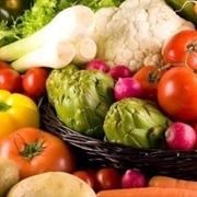 alimentazione e salute