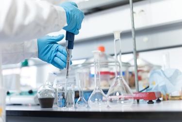 Esperimenti di laboratorio