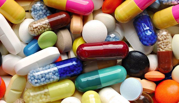 Aminoacidi ramificati sintetizzati