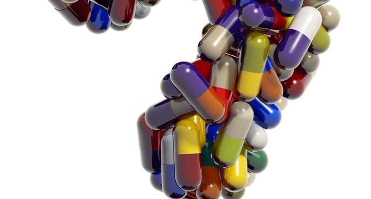 Come funzionano integratori alimentari aminoacidi ramificati