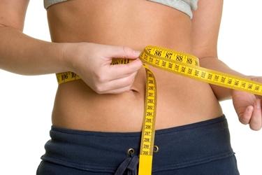 L'arginina aiuta a perdere peso