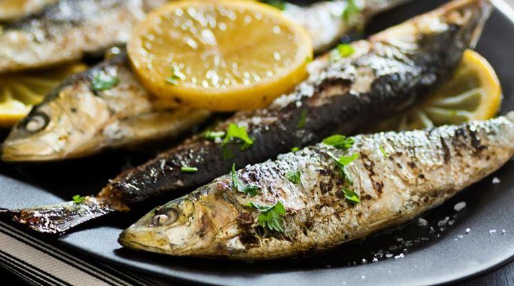 Il glutammato monosodico è naturalmente presente negli alimenti