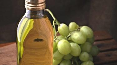 Integratore olio di vinaccioli