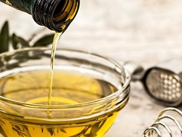 olio di vinaccioli integratori