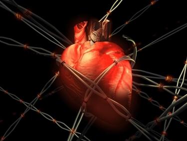 Accelerazione del battito cardiaco