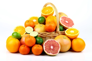 Interazione vitamina C e anticoagulanti
