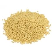 lecitina granulosa