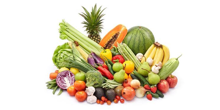 MSM viene ricavato dalle verdure