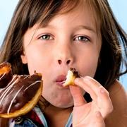 cibo e benessere