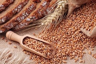 Cereali ricchi di tiamina
