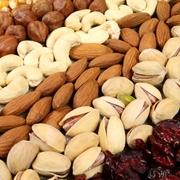 aminoacidi ramificati controindicazioni