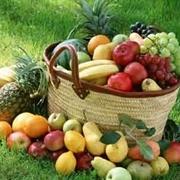 sostanze nutritive