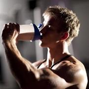 integrare le proteine