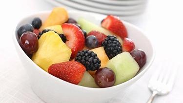 Sai prenderti cura del tuo corpo con il cibo quiz e for Conosci il tuo corpo scegli il tuo cibo