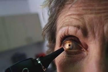 patologie occhi