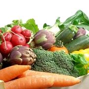 alimenti e vitamina B