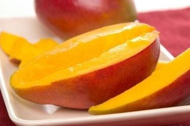 dove si trova papaia