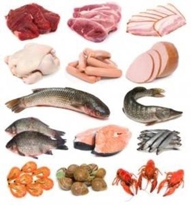 vitamina B12 alimenti