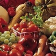 alimenti e vitamine