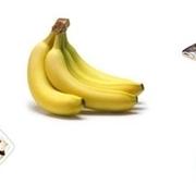 vitamina h e alimenti