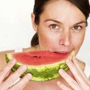 Muscoli e alimentazione