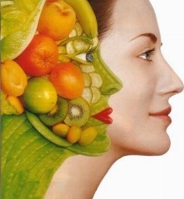 vitamine e salute