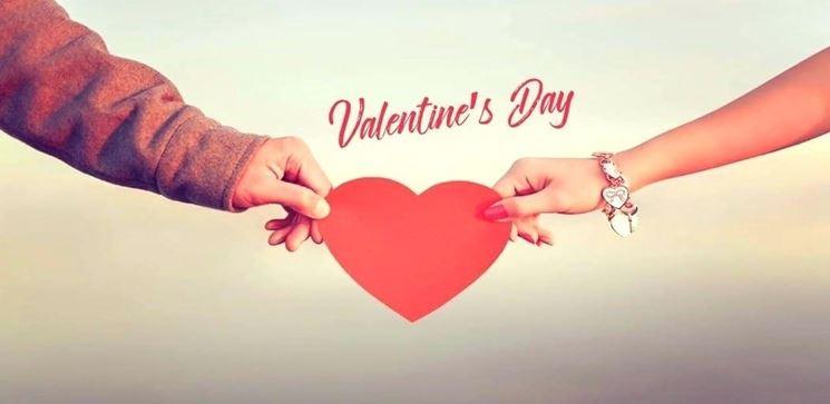 bracciale cuori san valentino
