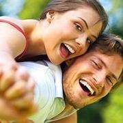 Il rapporto d amore