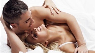 ritardare eiaculazione maschile