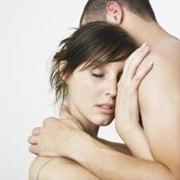 Disfunzioni sessuali maschili