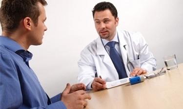 Fattori endocrini