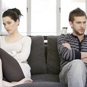 Problemi di coppia e soluzioni