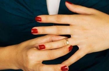 Coppia e matrimonio