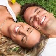 Amore e relazioni