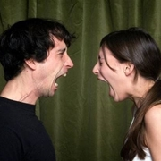 Matrimonio e difficoltà