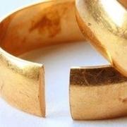 Fallimento di un matrimonio