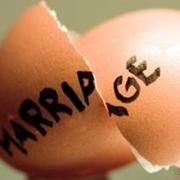 Divorzio e problemi